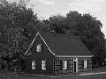 Krupp Haus Essen