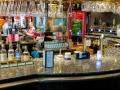 Maritim Airport Hotel Hannover - Bar
