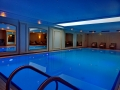 maritim Berlin - Pool