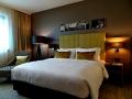 Bonn Marriott - Zimmer