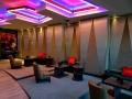 Bonn Marriott - Lobby