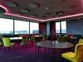 Bonn Marriott - Restaurant