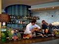 Bonn Marriott - Bar