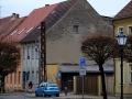Resort Mark Brandeburg - Neuruppin