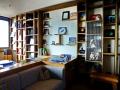 25h HafenCity - Venyl-Room