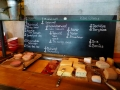 25h HafenCity - Käse