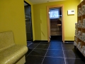 Novotel Arnulfpark - Wellness