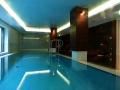 Pestana - Pool