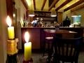 Weinhaus Alter Zoll - Bar