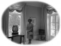 Grandhotel Petersberg - Präsidentensuite Queen