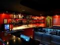 Swissotel - Palermo Bar