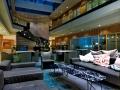 Swissotel - Lounge