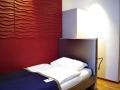Einzelzimmer - Waldstätterhof Luzern