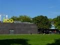 Köln - Zoo