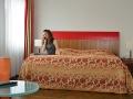 LV BW - Gästehaus Doppelzimmer