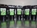 Lupinenkaffee Lupinello