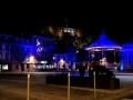 Belfort - Platz