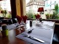 Colmar - Restaurant  Meistermann