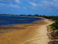 Point Leo Strand