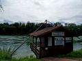 Murg - Herberge zum Fischbähren