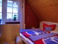Jägerstüble Zimmer