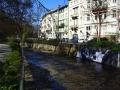 JR in Baden-Baden