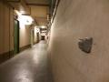 Dokumentationsstätte Regierungsbunker Gang