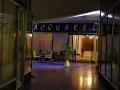 Lugano - Hotel Acquarello