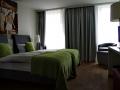 Montreux - Hotel Rouvenaz