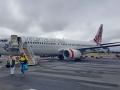 Flughafen Hobart