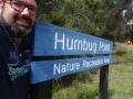 Humbug Point