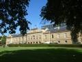 Hobart - Parliament House