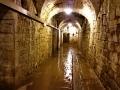 Verdun - Fort de Douaumont Gang