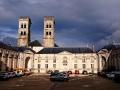 Verdun - Dom