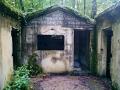 Verdun - Camp Marguerre