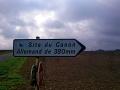 Verdun - Duzey