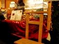 Weihnachtsmarkt Ravennaschlucht - Sightseeingplatz