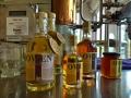 Whisky Walk - Destillerie Berghof-Rabel