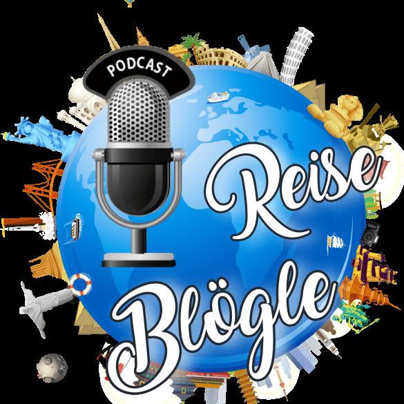 Reise Blögle Podcast