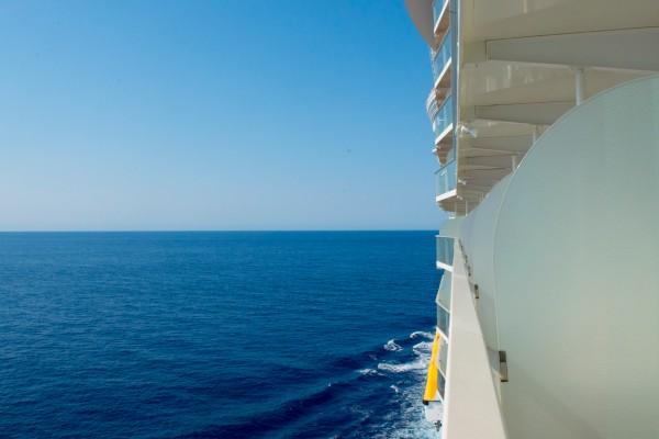Cruise_7