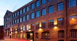 The Nadler: Mest for pengene i Liverpool