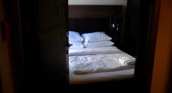 Koseligste hotellet i Haugesund?