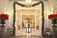 Hotel Orfila_Madrid