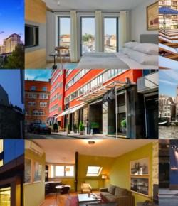 Reklame: Rabattkode hos Hotels.com