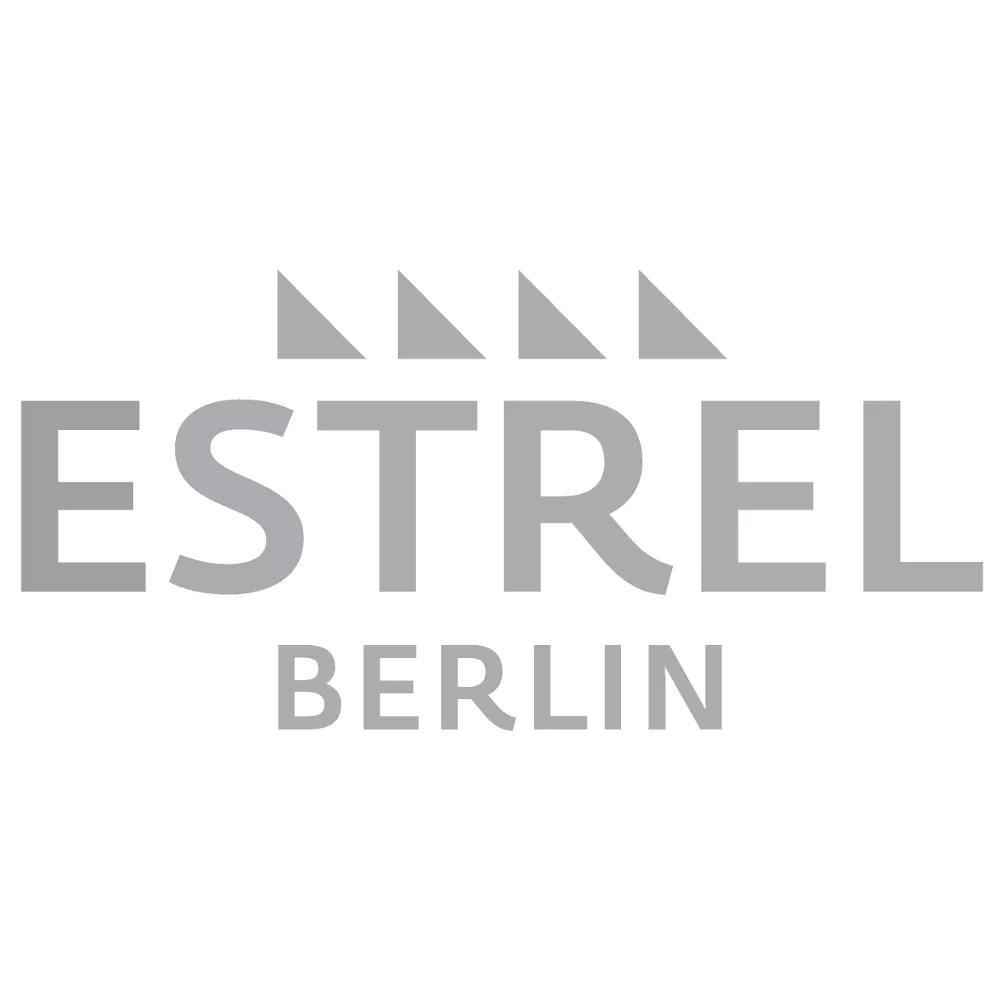 Logo Estrel