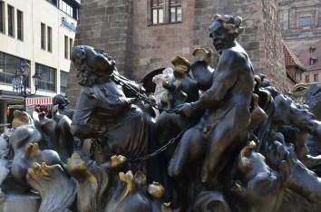 Nürnberg (141)