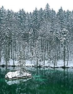 Badersee-Grainau_948_500_