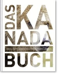 Kunth - Das Kanada-Buch