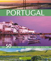 Bruckmann - Highlights Portugal