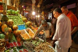 Istanbul_Obsthändler